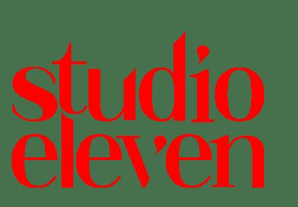 StudioEleven